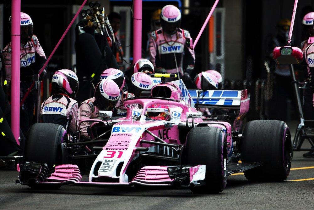 P 2018 Esteban Ocon | Force India VJM11 | 2018 Mexican GP 2 copy.jpg