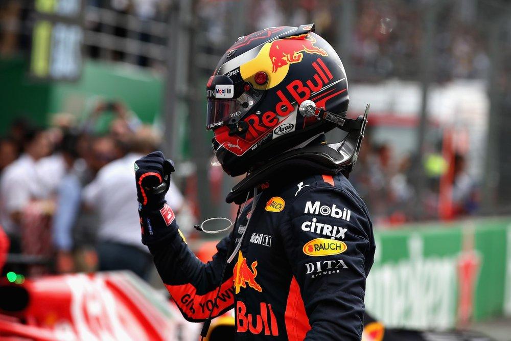 U 2018 Max Verstappen | Red Bull RB14 | 2018 Mexican GP winner 4 copy.jpg
