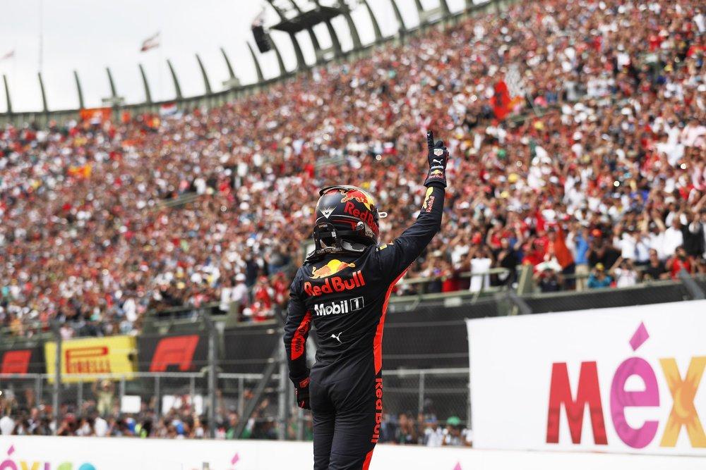 U 2018 Max Verstappen | Red Bull RB14 | 2018 Mexican GP winner 7 copy.jpg