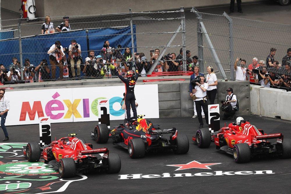 U 2018 Max Verstappen | Red Bull RB14 | 2018 Mexican GP winner 8 copy.jpg