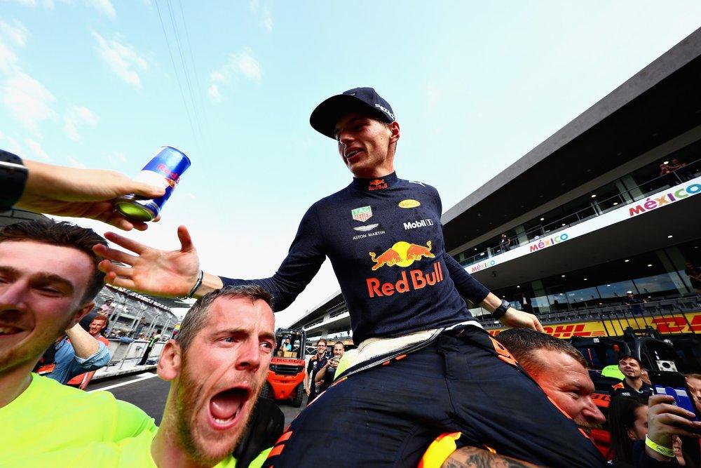 V 2018 Max Verstappen | Red Bull RB14 | 2018 Mexican GP winner 5 copy.jpg