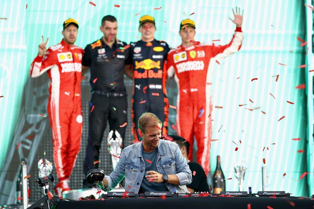 W 2018 Mexican GP podium 2 copy.jpg