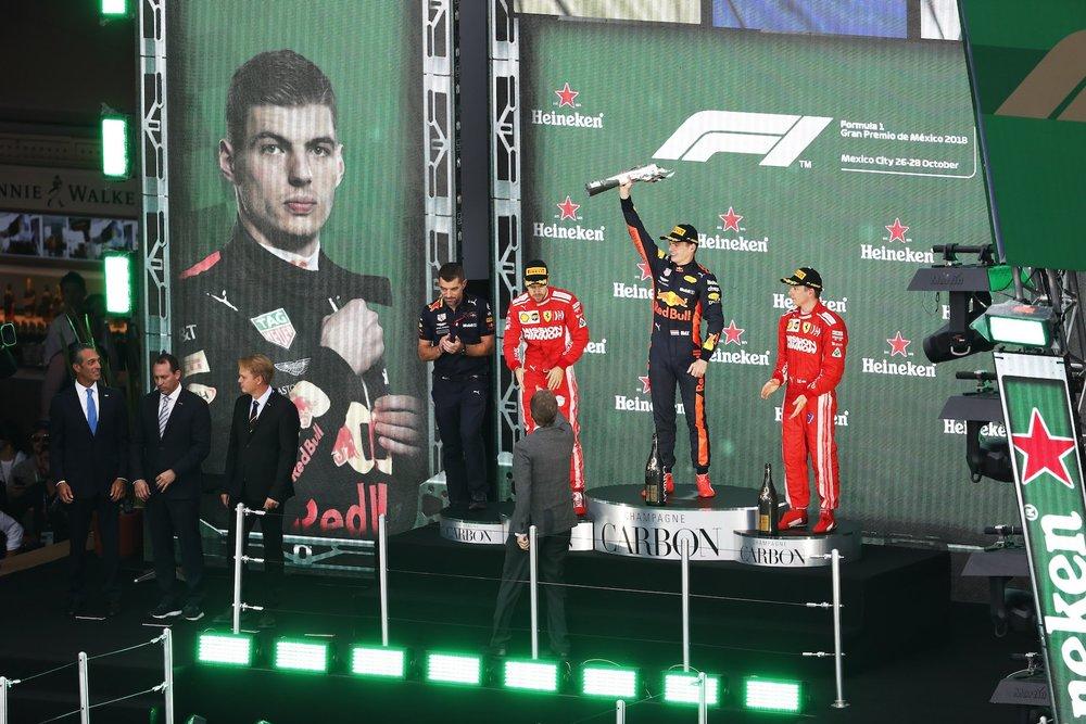 W 2018 Mexican GP podium 3 copy.jpg