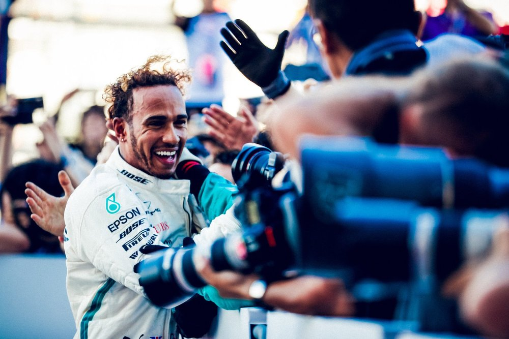 X 2018 Lewis Hamilton | Mercedes W09 | 2018 Mexican GP WDC 1 copy.jpg