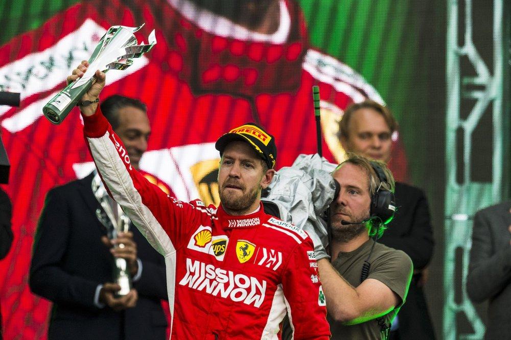 W 2018 Sebastian Vettel | Ferrari SF71H | 2018 Mexican GP P2 2 copy.jpg