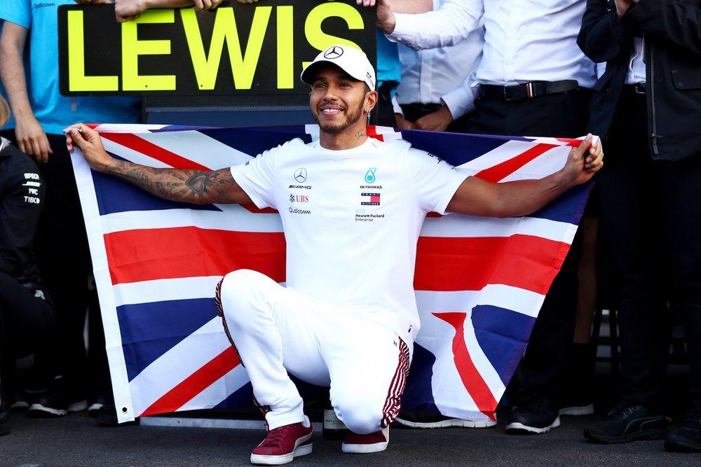 Y 2018 Lewis Hamilton | Mercedes W09 | 2018 Mexican GP WDC 10 copy.jpeg