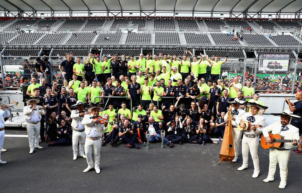 Z 2018 Max Verstappen | Red Bull RB14 | 2018 Mexican GP winner 6 copy.jpg