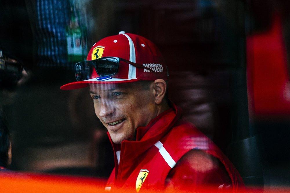 2018 Kimi Raikkonen | Ferrari SF71H | 2018 Brazilian GP 1 copy.jpg