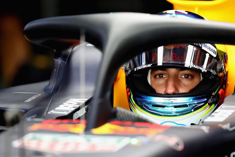 2018 Daniel Ricciardo | Red Bull RB14 | 2018 Brazilian GP FP1 1 copy.jpg