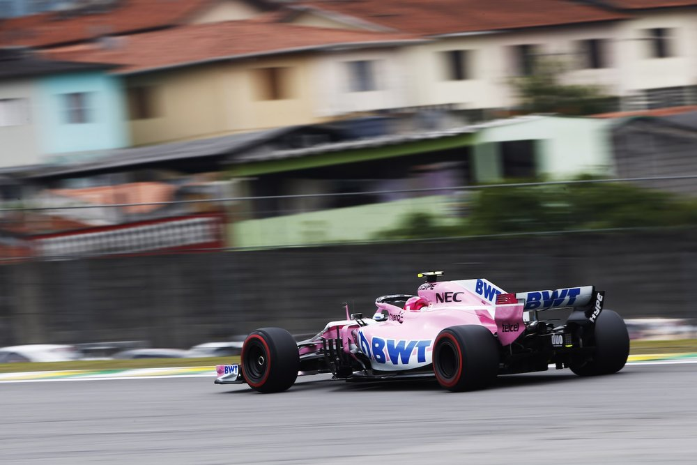 2018 Esteban Ocon | Force India VJM11 | 2018 Brazilian GP FP2 1 copy.jpg