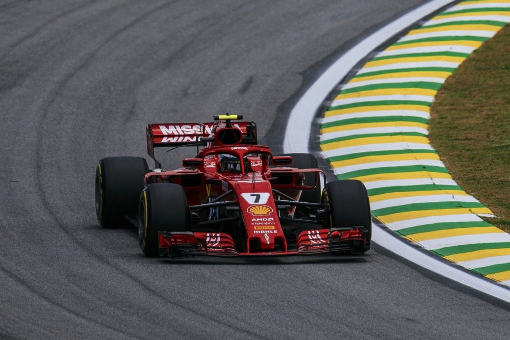 2018 Kimi Raikkonen | Ferrari SF71H | 2018 Brazilian GP FP2 1 copy.jpg
