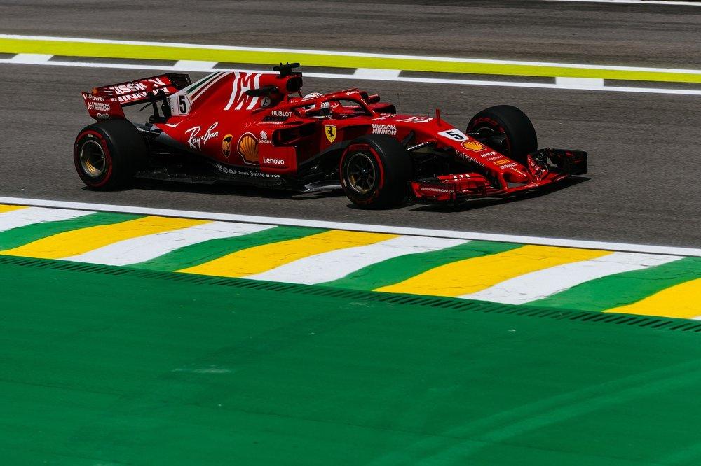 2018 Sebastian Vettel | Ferrari SF71H | 2018 Brazilian GP FP2 1 copy.jpg
