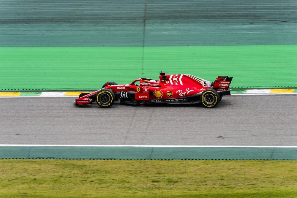 2018 Sebastian Vettel | Ferrari SF71H | 2018 Brazilian GP FP2 4 copy.jpg