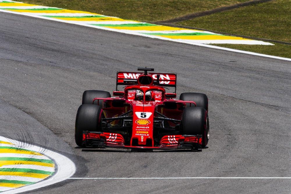 2018 Sebastian Vettel | Ferrari SF71H | 2018 Brazilian GP FP2 3 copy.jpg