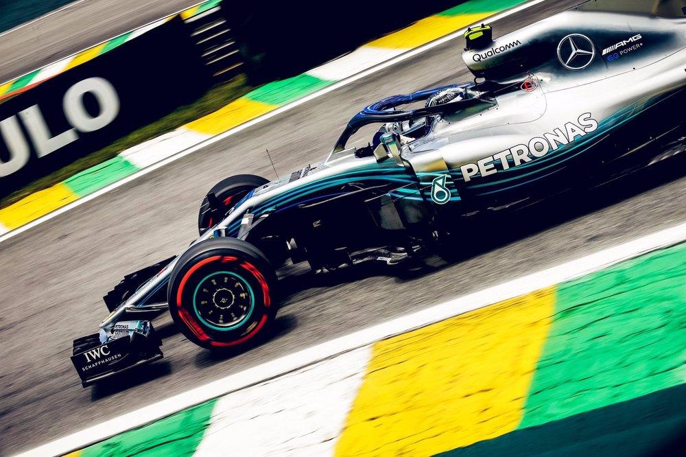 2018 Valtteri Bottas | Mercedes W09 | 2018 Brazilian GP FP2 1 copy.jpg