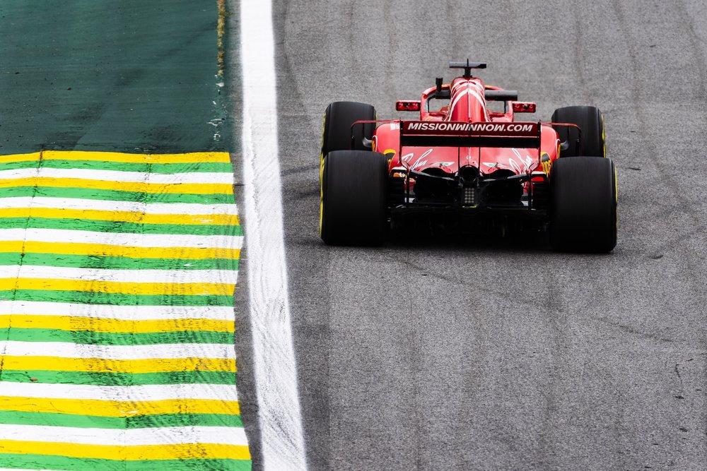 2018 Sebastian Vettel | Ferrari SF71H | 2018 Brazilian GP FP2 5 copy.jpg