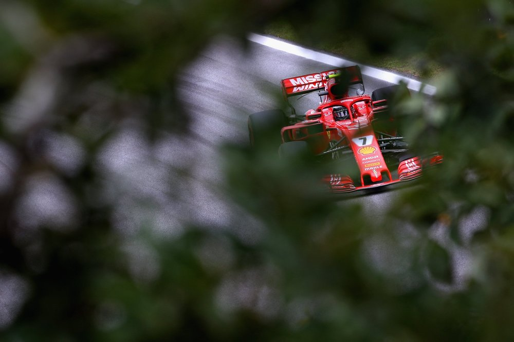 1 2018 Kimi Raikkonen | Ferrari SF71H | 2018 Brazilian GP FP3 1 copy.jpg