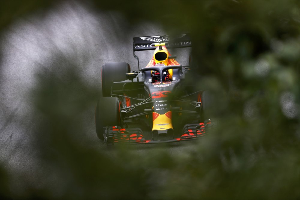1 2018 Max Verstappen | Red Bull RB14 | 2018 Brazilian GP Q3 1 copy.jpg