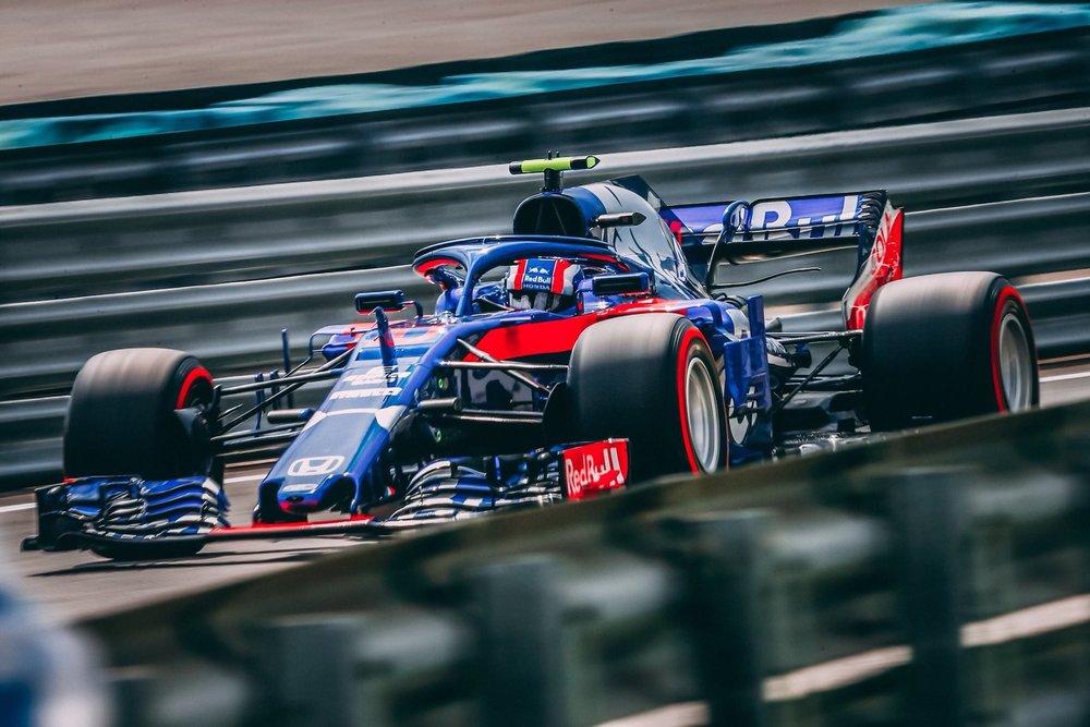 1 2018 Pierre Gasly | Toro Rosso STR13 | 2018 Brazilian GP Q 1 copy.jpg