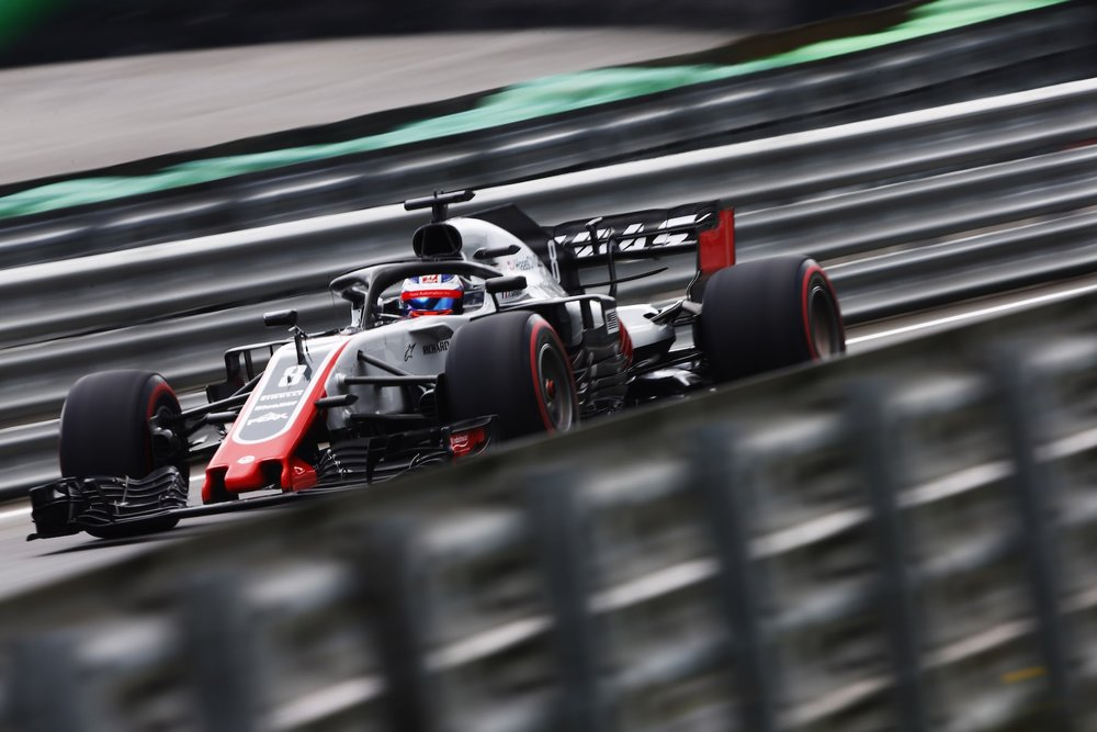 1 2018 Romain Grosjean | Haas VF18 | 2018 Brazilian GP Q3 1 copy.jpg