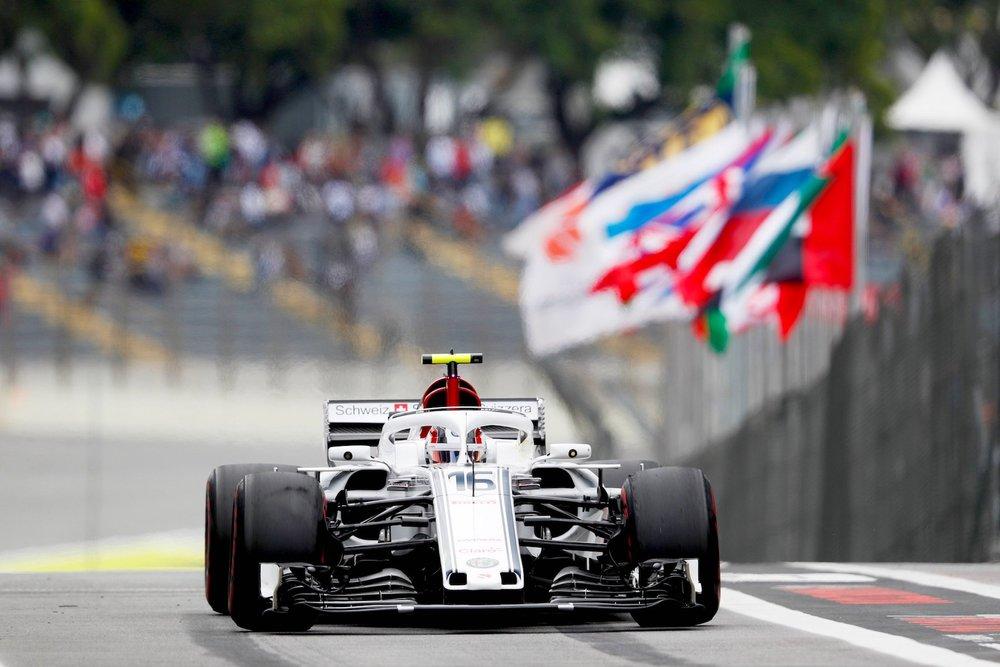2 2018 Charles Leclerc | Sauber C37 | 2018 Brazilian GP Q 1 copy.jpg