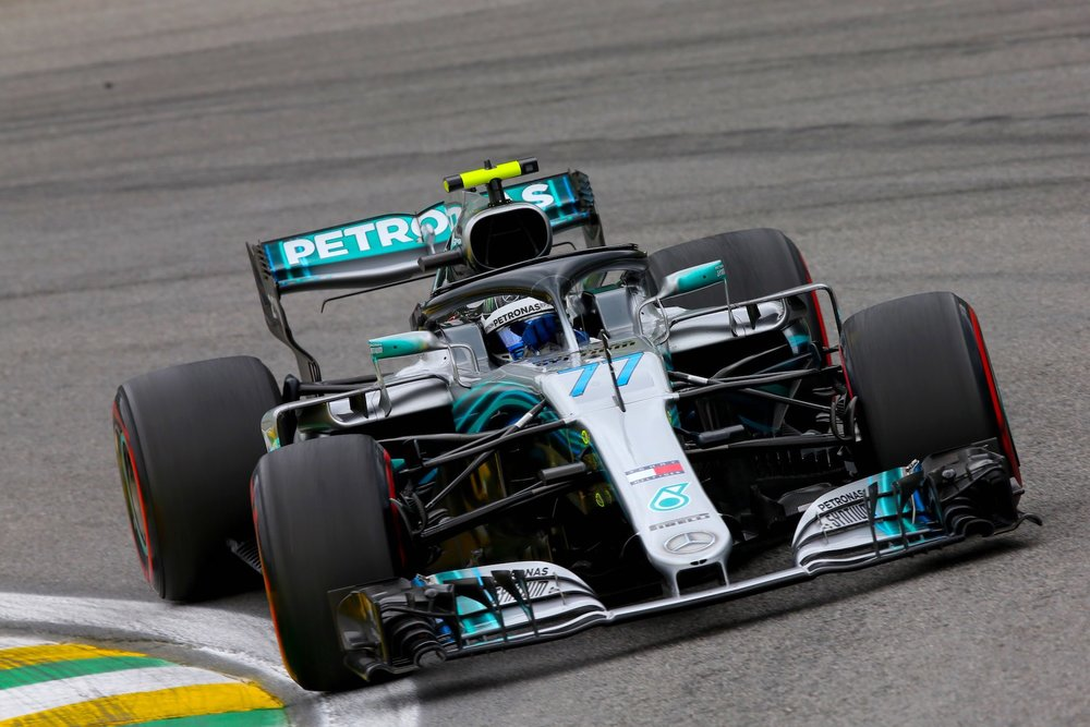 2 2018 Valtteri Bottas | Mercedes W09 | 2018 Brazilian GP Q3 1 copy.jpg