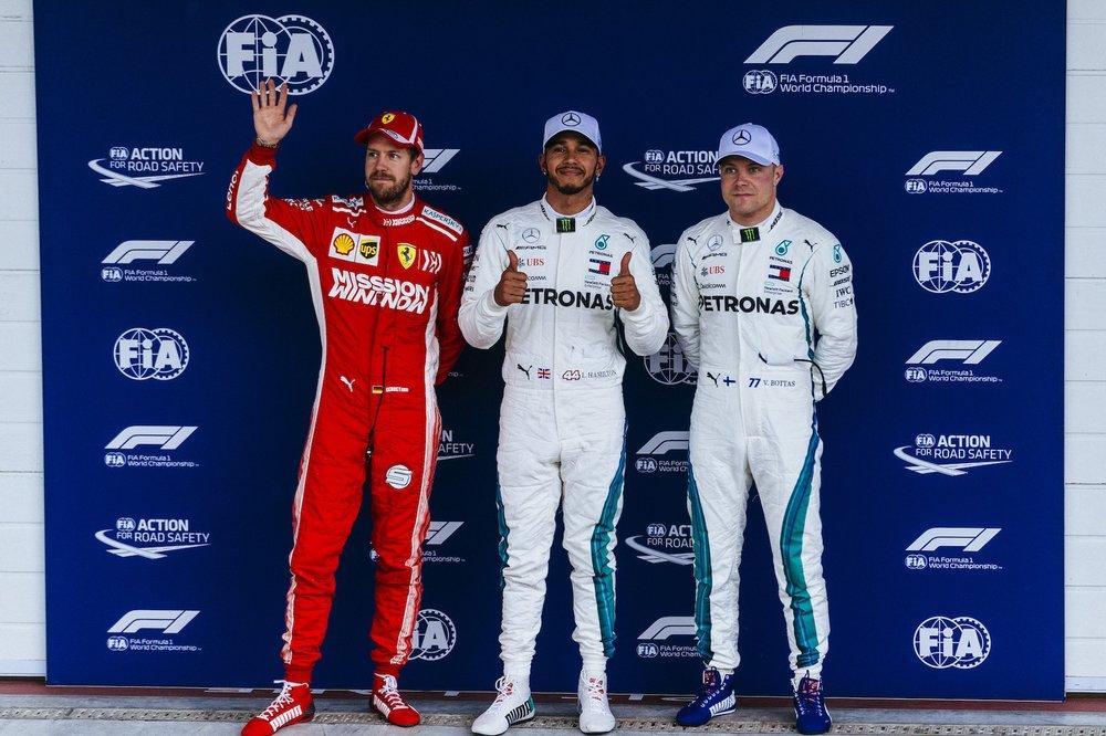 5 2018 Polemans | 2018 Brazilian GP copy.jpg