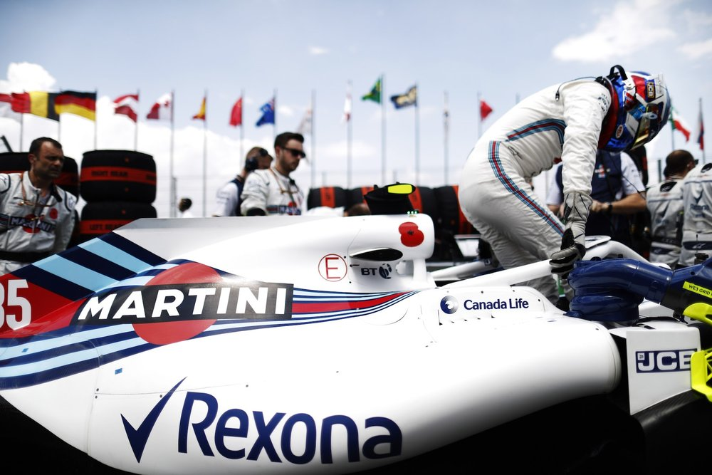 B 2018 Sergey Sirotkin | Williams FW41 | 2018 Brazilian GP 1 copy.jpg