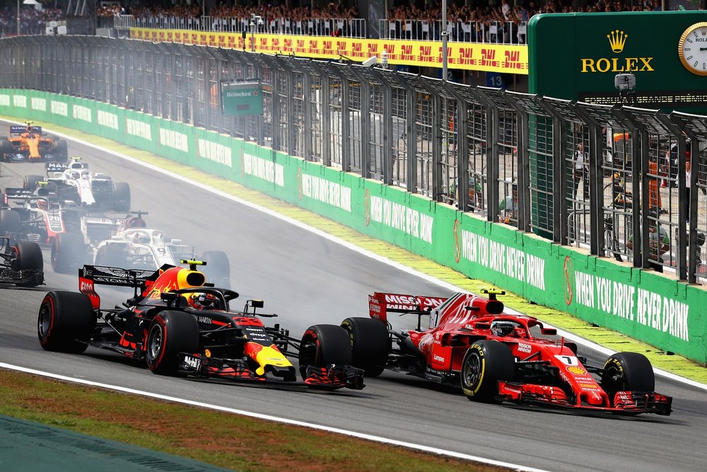 D 2018 Brazilian GP start 4 copy.jpg