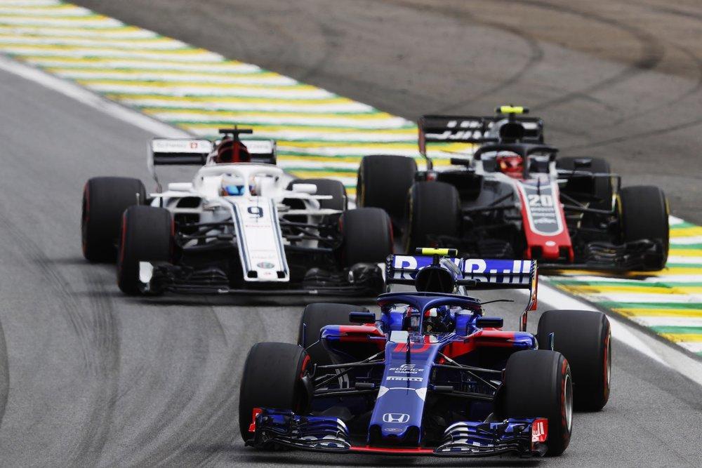 D 2018 Pierre Gasly | Toro Rosso STR13 | 2018 Brazilian GP 2 copy.jpg