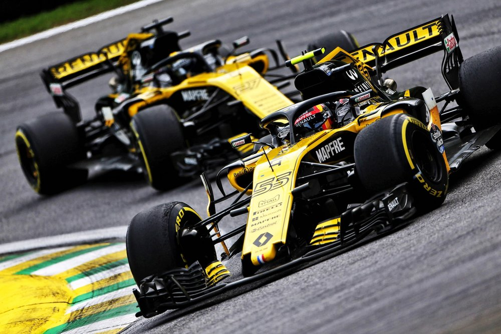 G 2018 Carlos Sainz | Renault RS18 | 2018 Brazilian GP 1 copy.jpg