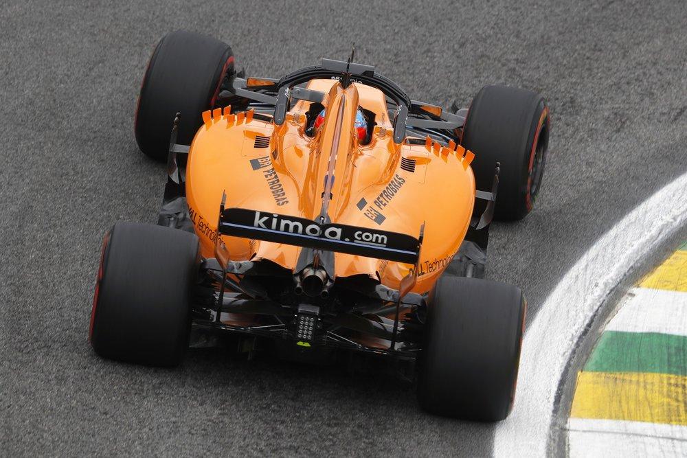 G 2018 Fernando Alonso | McLaren MCL33 | 2018 Brazilian GP 1 copy.JPG