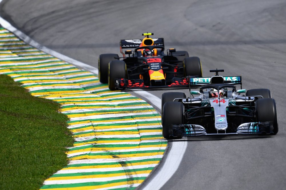 G 2018 Lewis Hamilton | Mercedes W09 | 2018 Brazilian GP winner 1 copy.jpg
