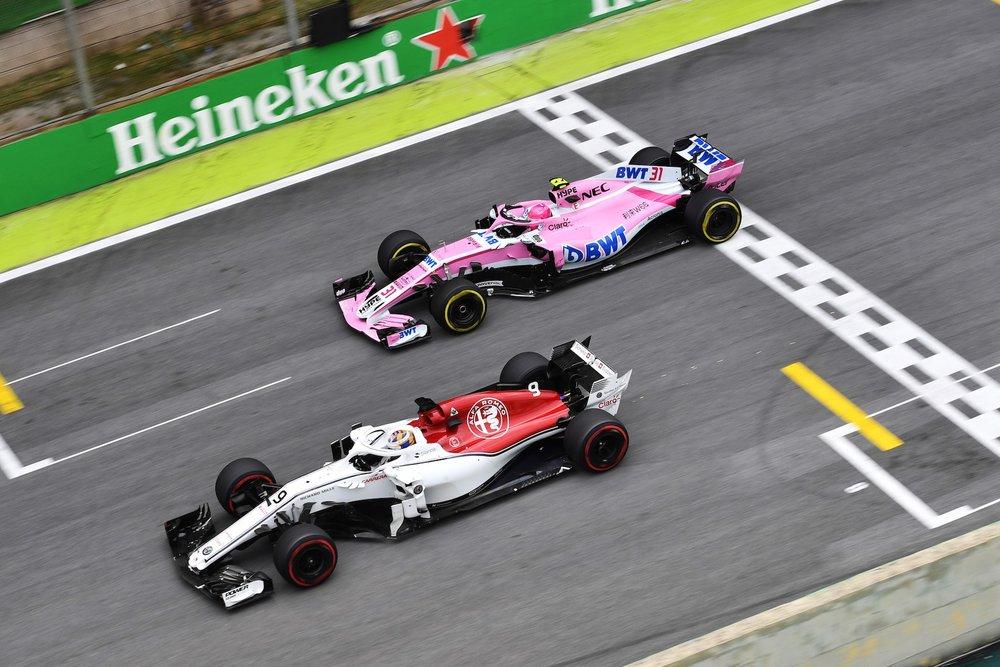G 2018 Marcus Ericsson | Sauber C37 | 2018 Brazilian GP 2 copy.jpg