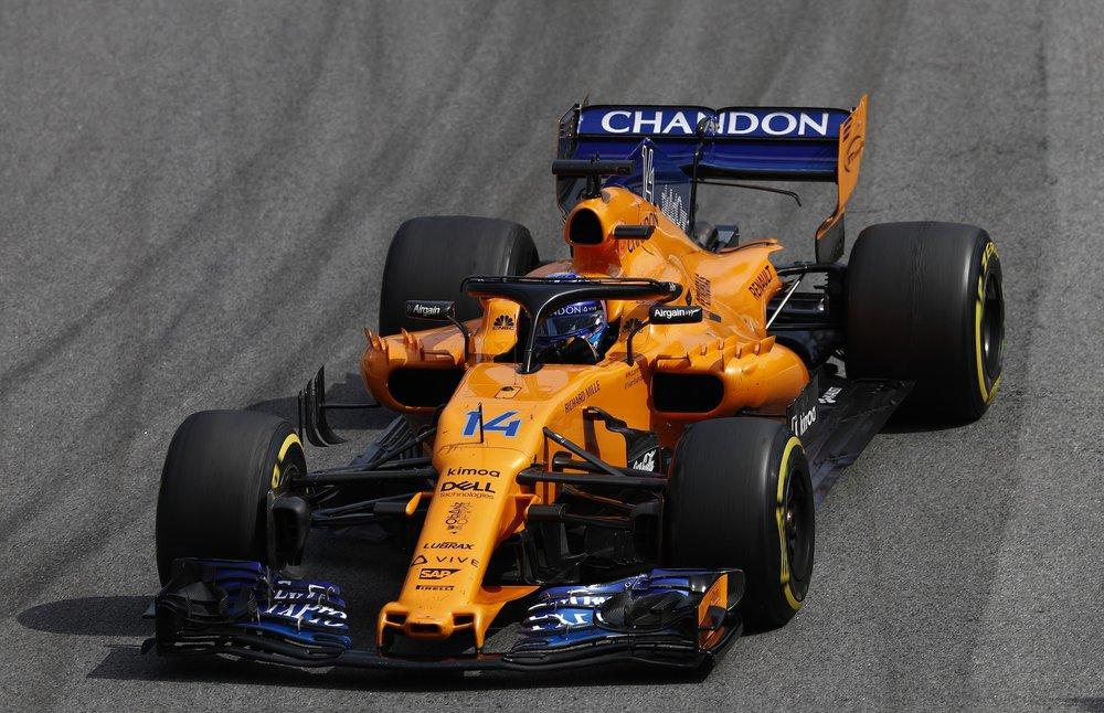H 2018 Fernando Alonso | McLaren MCL33 | 2018 Brazilian GP 2 copy.JPG