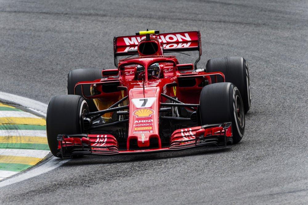 H 2018 Kimi Raikkonen | Ferrari SF71H | 2018 Brazilian GP P3 5 copy.jpg
