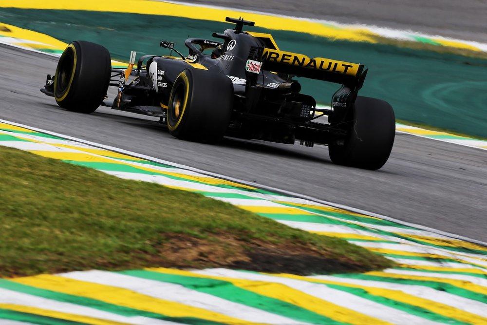 H 2018 Nico Hulkenberg | Renault RS18 | 2018 Brazilian GP 1 copy.jpg