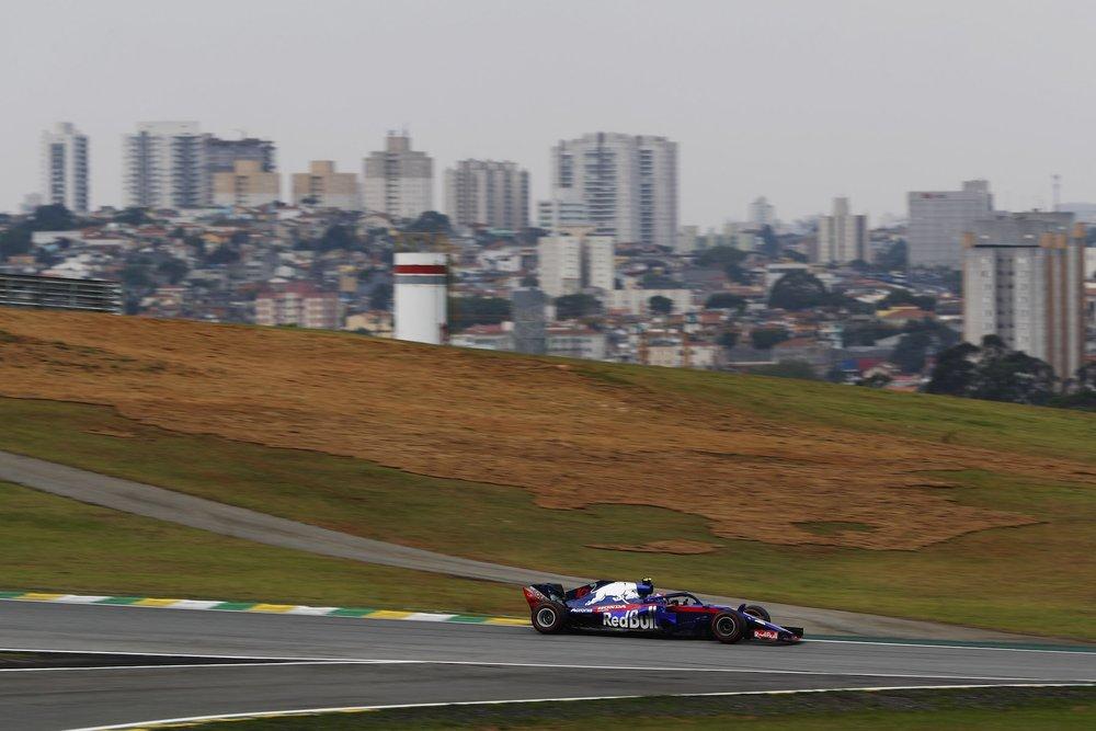 H 2018 Pierre Gasly | Toro Rosso STR13 | 2018 Brazilian GP 1 copy.jpg