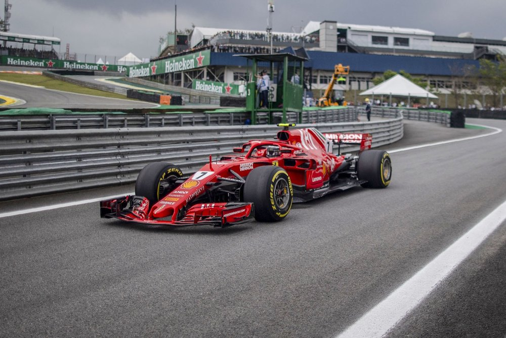 M 2018 Kimi Raikkonen | Ferrari SF71H | 2018 Brazilian GP P3 1 copy.jpg