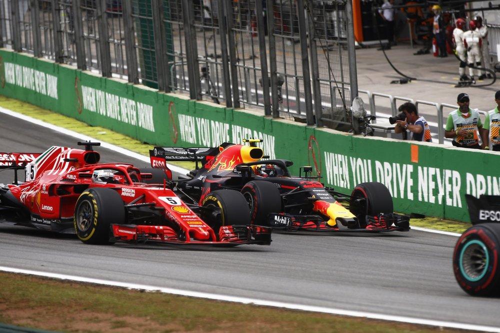M 2018 Max Verstappen passing Vettel | 2018 Brazilian GP P2 2 copy.jpg