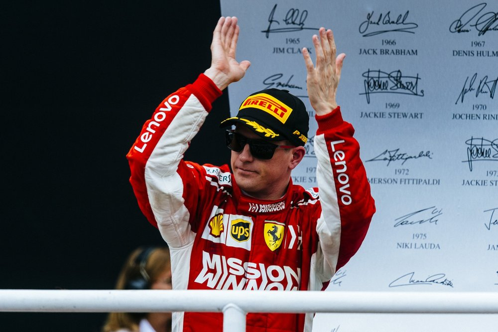 S 2018 Kimi Raikkonen | Ferrari SF71H | 2018 Brazilian GP P3 4 copy.jpg