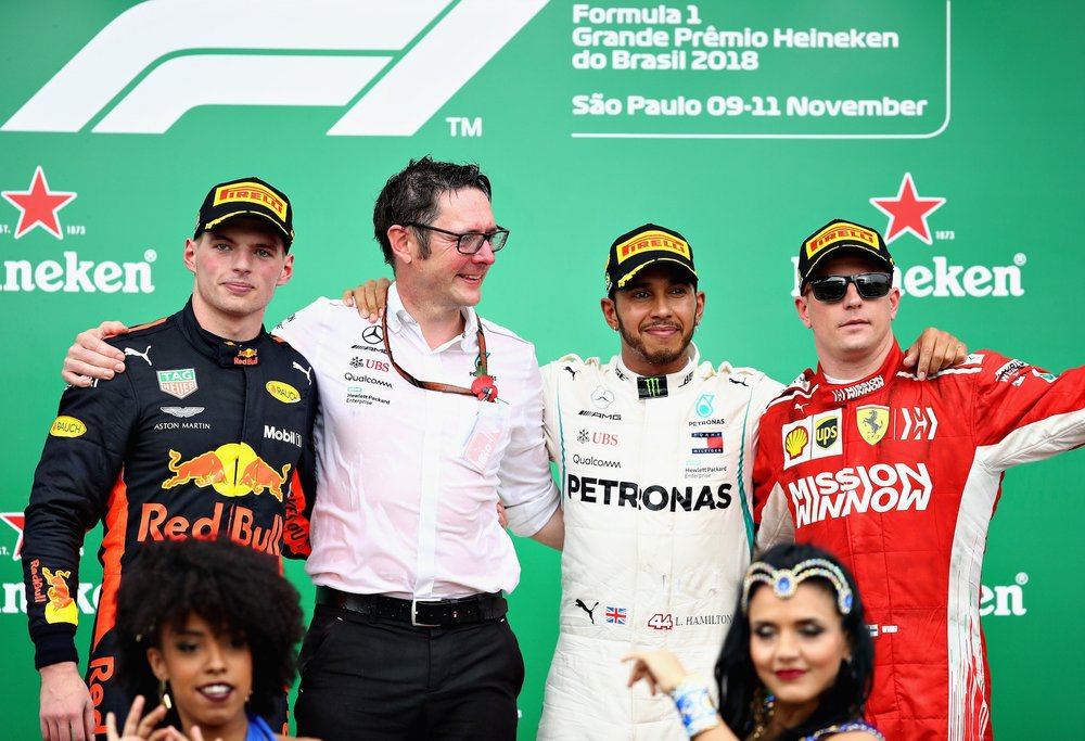 T 2018 Brazilian GP podium | 2018 Brazilian GP 1 copy.jpg