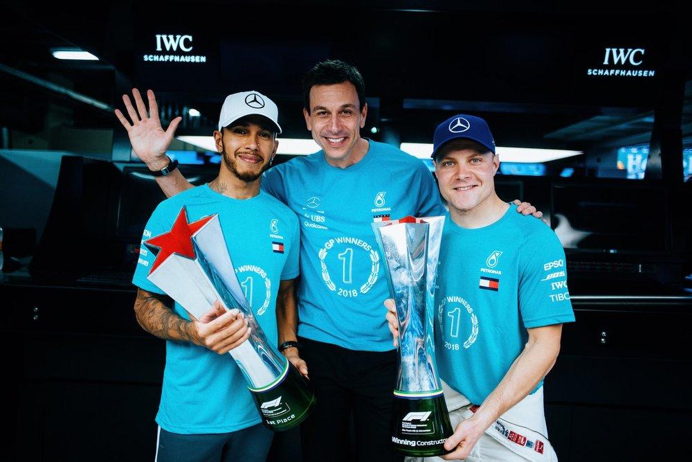 Y 2018 Mercedes Team boss and drivers | 2018 Brazilian GP 1 copy.jpg