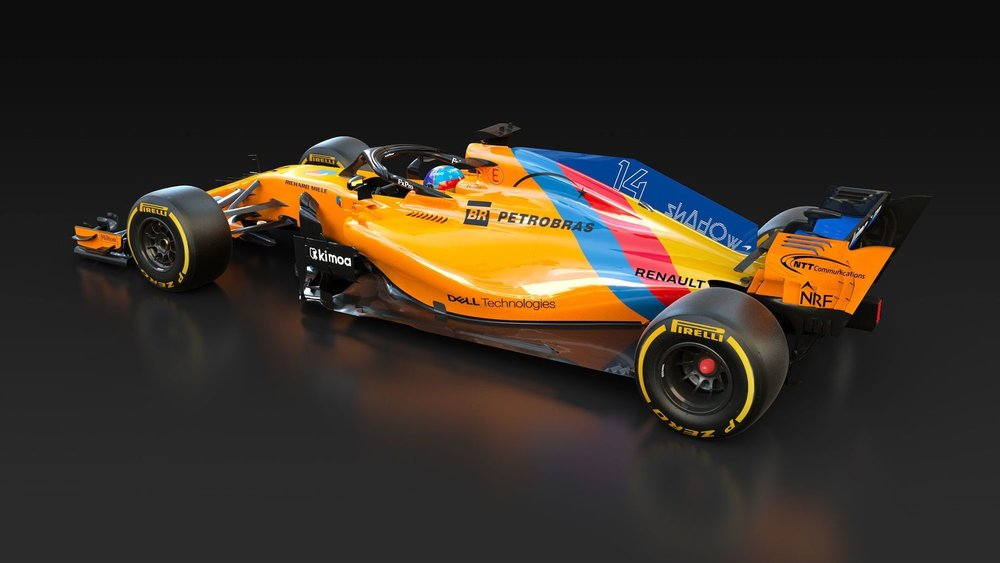 2018 McLaren MCL33 Alonso farewell colors | 2018 Abu Dhabi GP copy.jpg