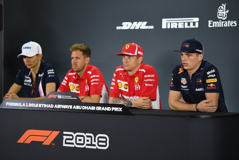 2018 Press conference 2 | 2018 Abu Dhabi GP copy.jpg