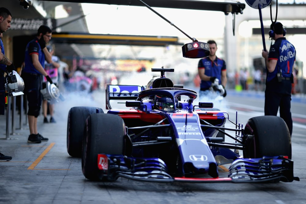 2018 Brendon Hartley | Toro Rosso STR13 | 2018 Abu Dhabi GP FP1 1 copy.jpg