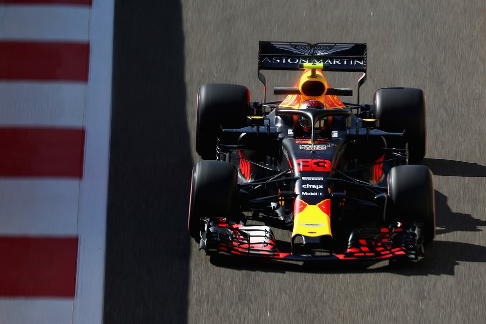 2018 Max Verstappen | Red Bull RB14 | 2018 Abu Dhabi GP FP1 1 copy.jpg
