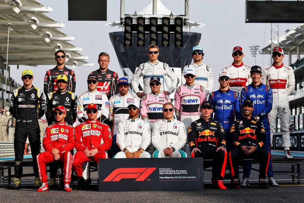 A 2018 Formula One Class of 2018 | 2018 Abu Dhabi GP 2 copy.jpg