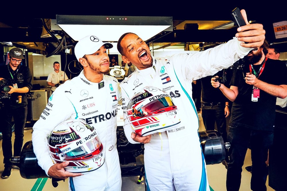 A 2018 Lewis and Will | 2018 Abu Dhabi GP 1 copy.jpg