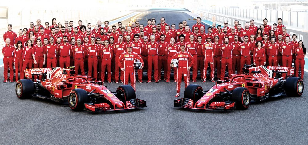 B 2018 Scuderia Ferrari Family photo | 2018 Abu Dhabi GP 1 copy.jpg